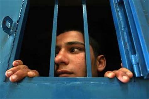 carcere di poggioreale all interno carcere di foggia i sindacati grave l assenza di