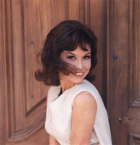 mary tyler moore mary tyler moore some pretty awesome people pinterest