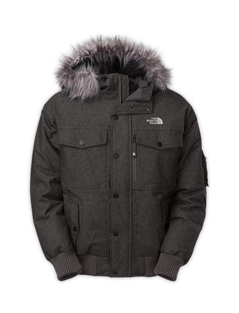 Jaket Sweater Hoodie Nike Golf Keren Alfamerch 6 19 best images about on wings jackets and zip hoodie