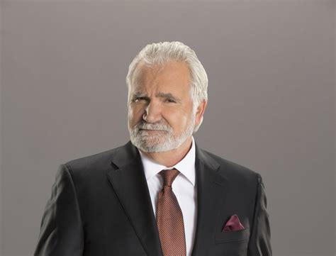 jack mccook john mccook pays visit to the young and the restless