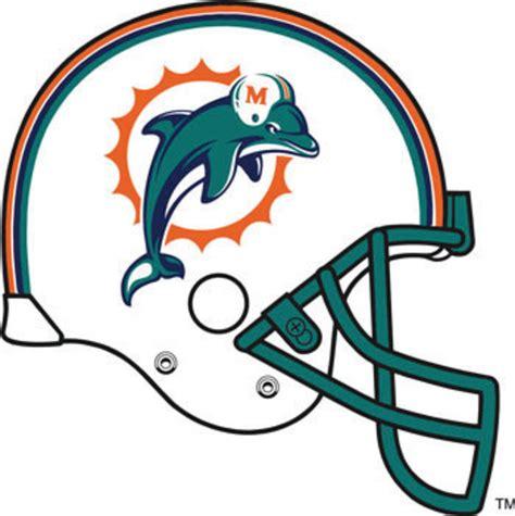 imagenes equipo miami dolphins dolphins de miami