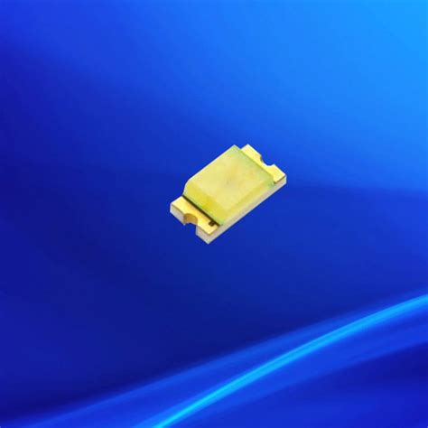 smd capacitor function smd diode function 28 images e0112 auto range diode tester resistor capacitor voltmeter