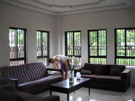 design interior rumah sederhana design interior rumah sederhana terbaru