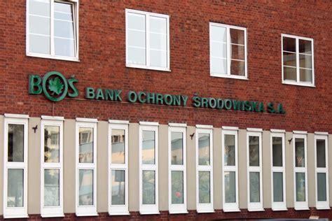 bos bank promocyjny kredyt got 243 wkowy w boś banku szybka