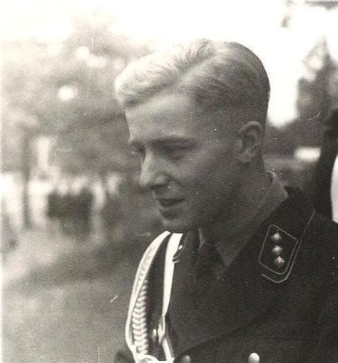 waffen ss hair style pinterest the world s catalog of ideas