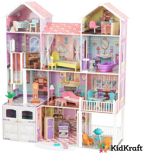 dolls house clothing country estate dolls house review