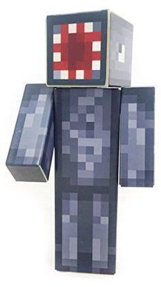 Minecraft Papercraft Iballisticsquid - ideas on minecraft minecraft birthday