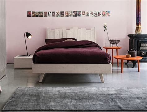 bed smaller than size beds scandola mobili