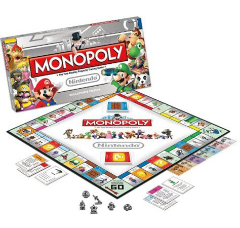 monopoly rules for buying houses and hotels monopoly nintendo edition