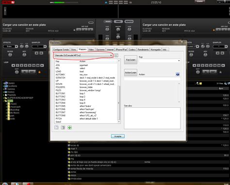 download mp3 dj g one cambiar efectos de hercules dj control mp3 e2 en virtual