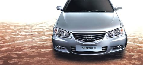 nissan sri lanka sri lanka best selling cars blog