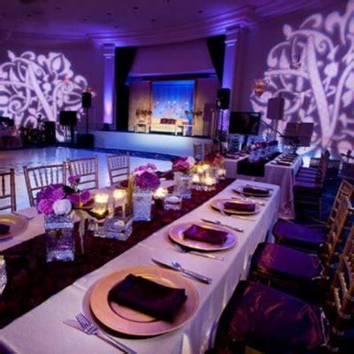 event design firms منظمي حفلات الزفاف في مسقط arabia weddings