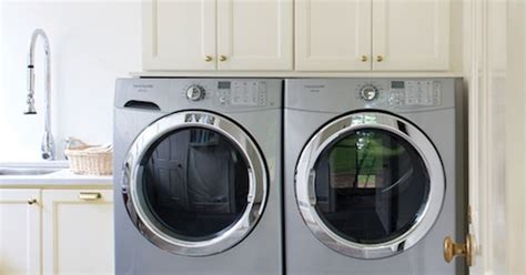 concealed stacked washer and dryer transitional stacked cabinets over washer and dryer transitional