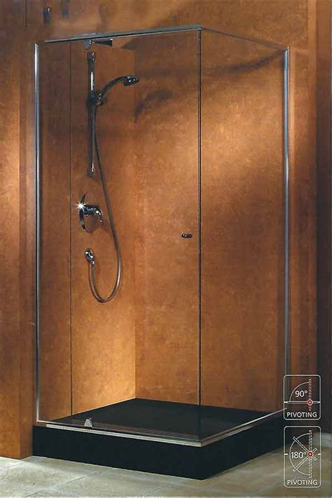 bathroom accessories brisbane shower screens bathroom supplies in brisbane