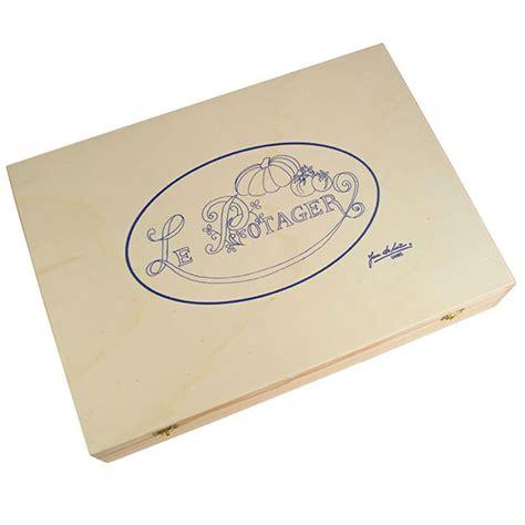 Jan Dara Box Set spices leiho dish towel box set jan de luz linens