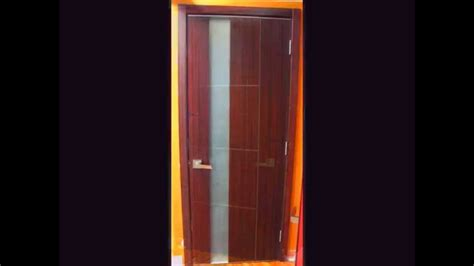 Modern Interior Doors On Sale Black Friday Sale Cyber Black Interior Doors For Sale