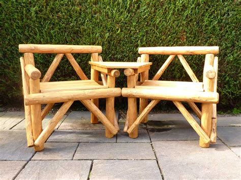 rustic log benches outdoor outdoor log furnitureoutdoor benches for sale rustic