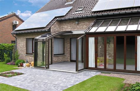 veranda mobili v 233 randa mobile accol 233 e 224 une v 233 randa lamatec