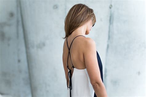 minimalistic look outstanding minimalist look silksofine