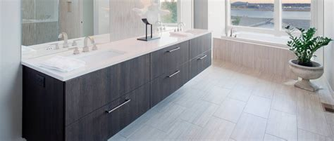 bathroom cabinets builders warehouse cool 10 bathroom doors at builders warehouse inspiration