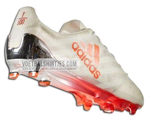 adidas speed of light 99 gram adidas 99 gram x 16 99g x16 voetbalschoenen 99 grams x16