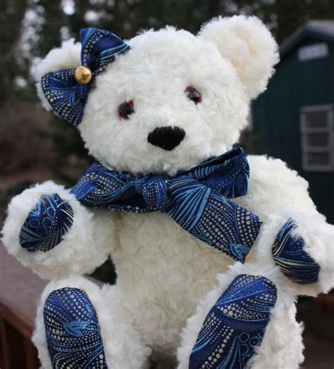 Handmade Bears For Sale - handmade teddy bears and raggedies handmade jointed teddy