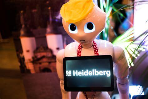 len impressionen heidelberg de digital city quot digital city quot forum