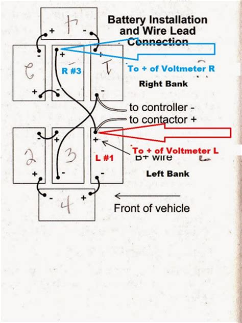 magnificent free polaris wiring diagram gallery