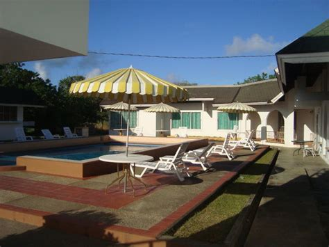 Coral Reef Guest House Prices Reviews Tobago Houses In Tobago