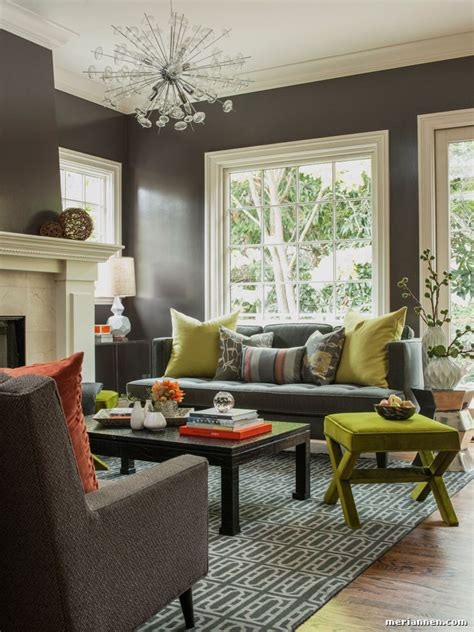 livingroom accent chairs 2018 23 green accent chairs in living room for a refreshing touch home design lover