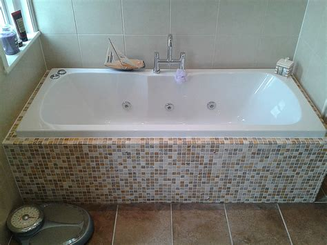 burton bathrooms bathrooms burton on trent fitted bathrooms shower rooms bathrom suite shower room