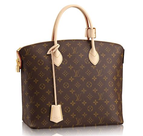 Are Louis Vuitton Bags Handmade - the 13 current and classic louis vuitton handbags that