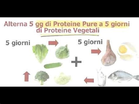 dukan attacco alimenti permessi dieta dukan fase di attacco alimenti permessi menu e