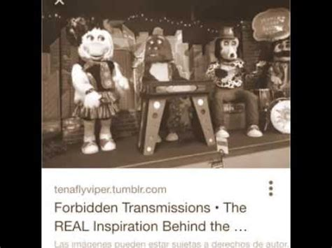 who is the real sia the story behind the singer who refuses to the real story behind five nights at freddy s fnaf youtube