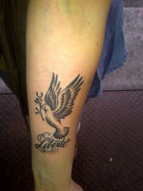 suchergebnisse f 252 r taube tattoos tattoo bewertung de
