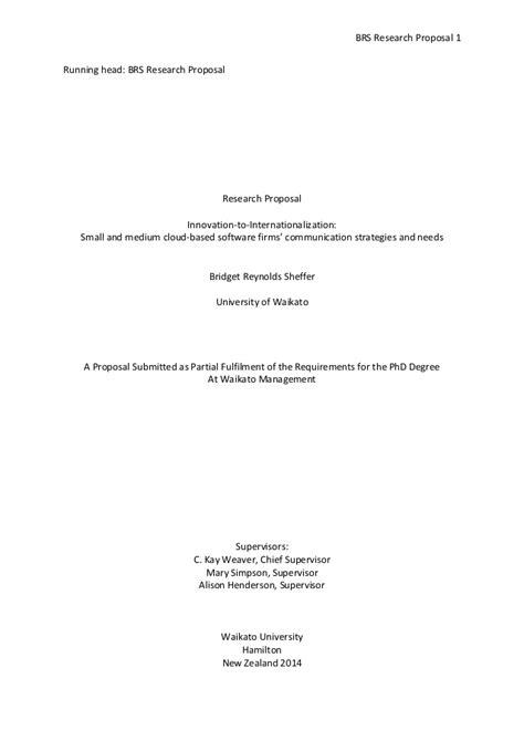 non dissertation phd personal statement help from academic gurus essayshark