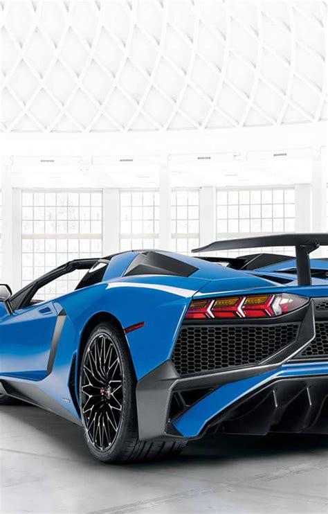Lamborghini Dealership North Miami Beach FL   Used Cars