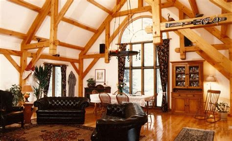 art likewise timber frame home house plans well small country home design interior exterior decorating remodelling