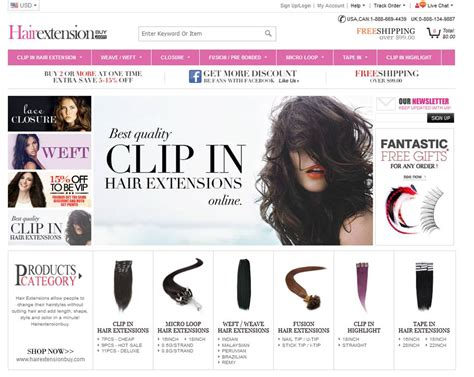 hair extensions coupon hair extension buy coupon code coupon code