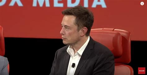 elon musk says we are living in a computer simulation elon musk says we are just characters in an alien s video