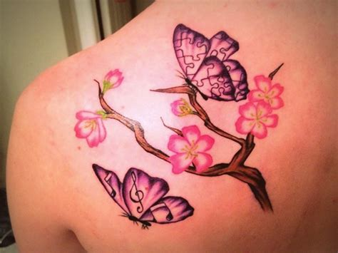 dogwood tattoo 25 dogwood flower designes for