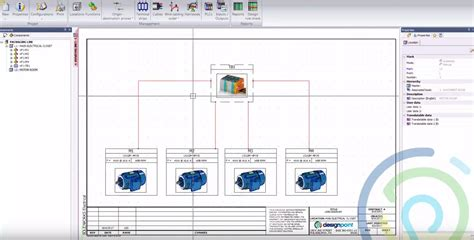 solidworks wiring diagram wiring diagram schemes