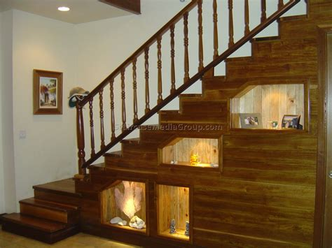 Staircase Design Ideas For Small Spaces Best Staircase