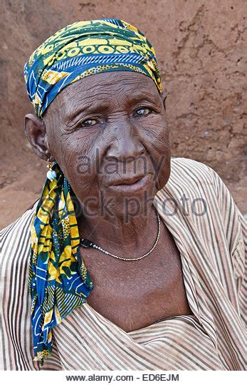 lips tattoo in ghana tribal marks stock photos tribal marks stock images alamy