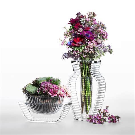 kartell vase kartell i shine 1215 vase