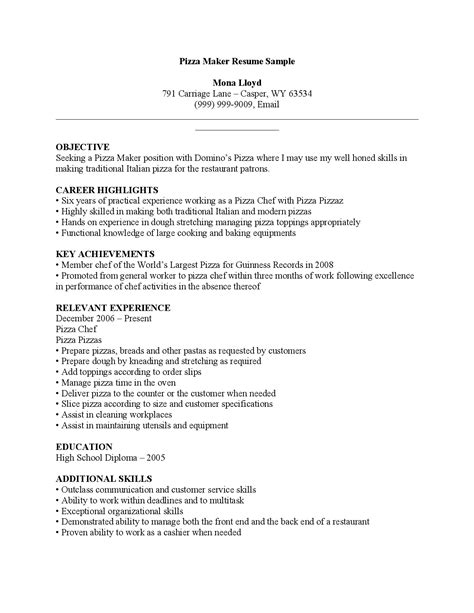 Resume Template Creator by Unemployment Resume Builder Resume Ideas