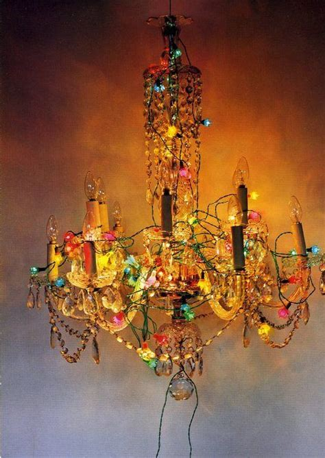 Where Can I Buy Cheap Chandeliers Boho Light Maybe Find That Throw Away Chandelier And Jazz