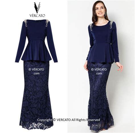 Pakaian Wanita Zalia Foil Print Peplum Dress Dress Evening Dress 1 32 best raya 2017 images on raya 2017 singapore singapore and 3 weeks