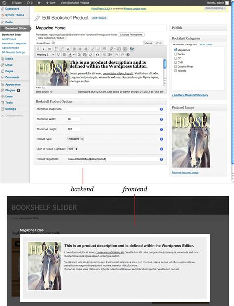 bookshelf plugin 28 images bookshelf plugin 28 images
