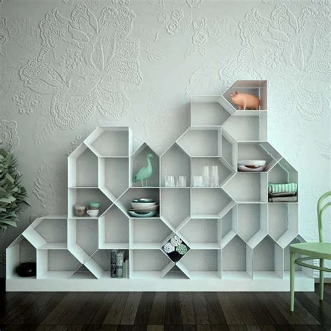 house shaped shelving units citybook modular bookcase